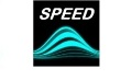 Software: SPEED